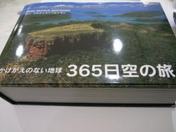 002_4